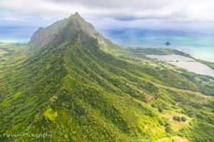 Maui Photographer-15