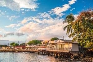 Maui photographer-2
