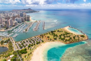 Maui Photographer-5