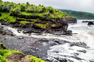 Maui photographer-7