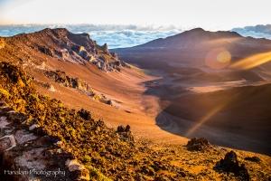 Maui Photographer-16