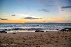 Kalama Sunset-1