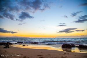 Kalama Sunset-11