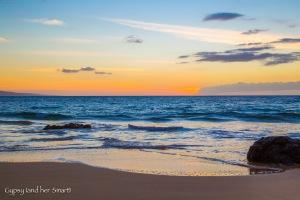 Kalama Sunset-6
