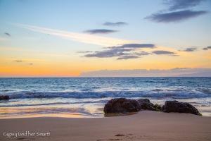 Kalama Sunset-7