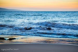 Kalama Sunset-8