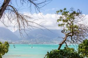 Kanaha Beach Park-14