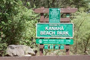 Kanaha Beach Park-2