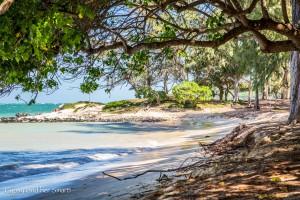 Kanaha Beach Park-4