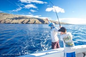 Maui Fun Charters-2