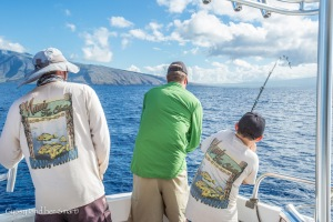 Maui Fun Charters-4
