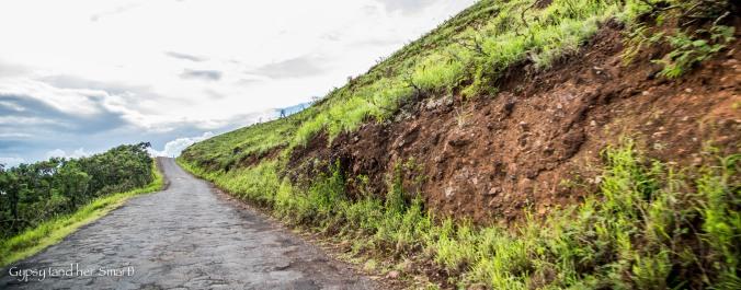 Road from Hana-16