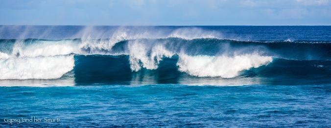 Surf-15